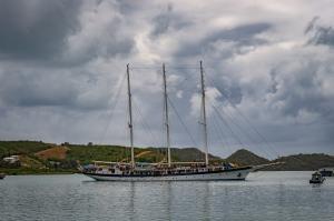 Photo of MANDALAY ship