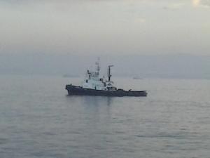 Photo of REMOLCADORPEMEX 46 ship