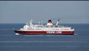 Photo of ROSELLA ship