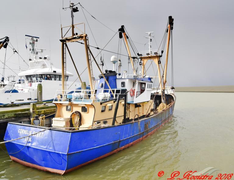 ship photo by P.Kooistra
