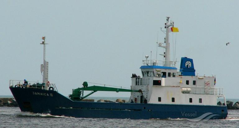 JAMAICA II photo