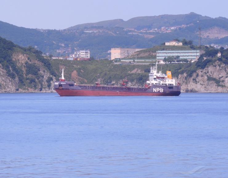 TSEZAR photo