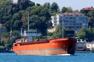 Photo of THANH THANH DAT 9999 ship