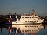 vessel photo WAPPEN V. NEY