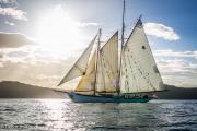 vessel photo ZODIAC