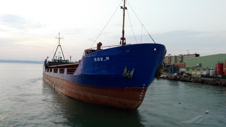 EGE M photo