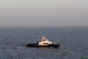 Photo of M.V KENWELL93 ship