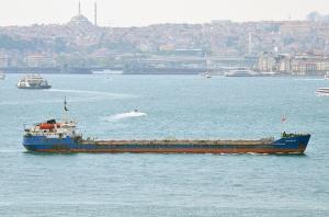 Photo of SGV-FLOT ship