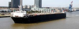 Photo of BANDA SEA ship