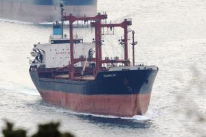 Photo of MOHAMMEDBEY ship
