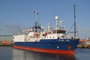 Photo of JAVA INSIGNIA ship