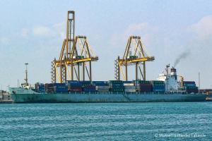 Photo of AL IHSAA ship