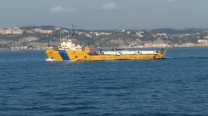 Photo of BILLTON ship