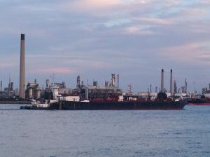 Photo of MICHIGAN ship