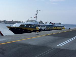 Photo of M/V.FLYING POSEIDON ship