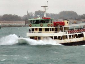 Photo of ALTINO ship