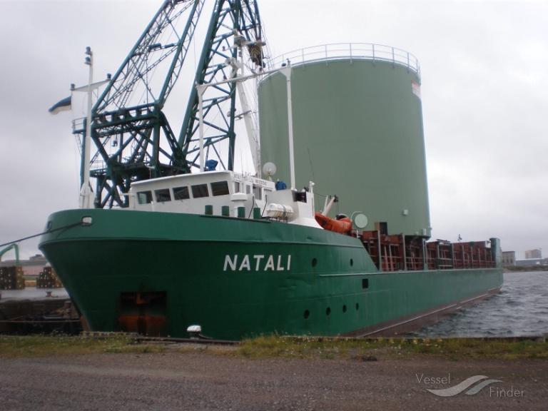 NATALI photo