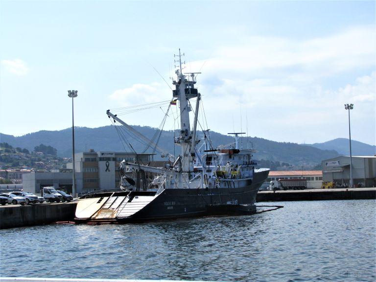 UGAVI 2 photo