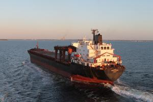 Photo of WHITE PEARL ship