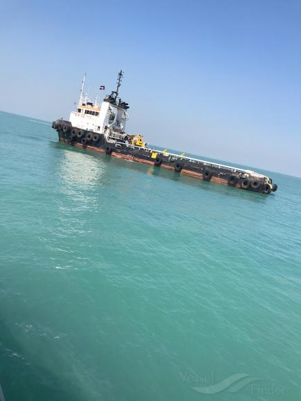 FAHAD 1 photo