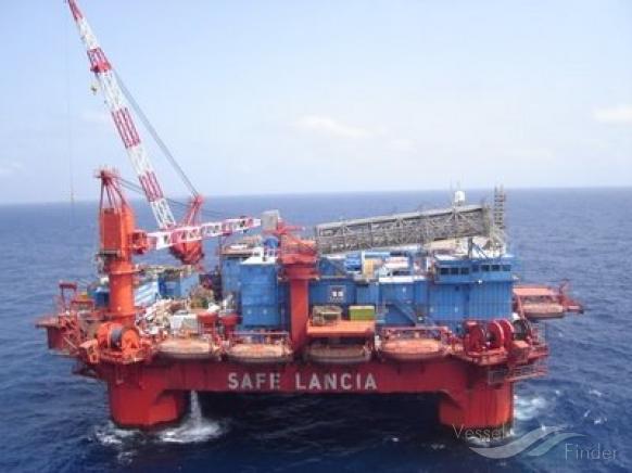 SAFE LANCIA photo
