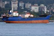 AKASYA 1 (IMO 8218380) Photo