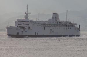 Photo of VILLA ship