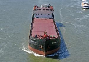 Photo of VOLGO BALT 231 ship