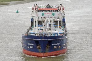 Photo of VOLGONEFT-265 ship