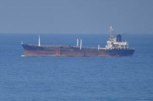 Photo of SEA GODDESS ship