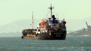 Photo of MARIA OLGA ship