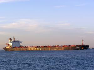 Photo of DOCEBAY ship