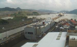 Photo of CENTURY HIGHWAY NO.2 ship