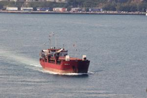 Photo of JAOHAR H ship