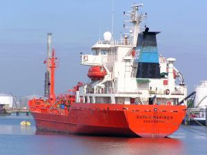 Photo of KAPITAN SHIRYAEV ship