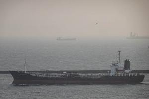 Photo of BLOSSOM LOTUS ship