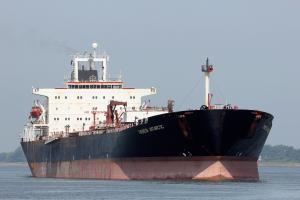 Photo of THERESA ANTARCTIC ship