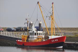 Photo of ZK49 TWEE GEBROEDERS ship