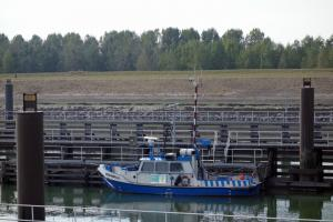 Photo of MEERMIN III ship