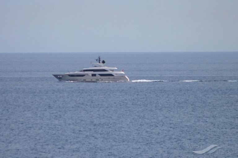 PIONEER SEA photo