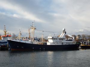 Photo of GOLFO AZZURRO ship