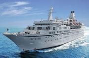 vessel photo ASTOR