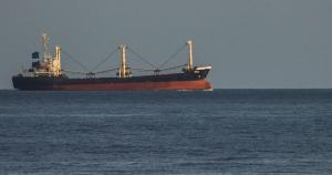 Photo of GODE MICHEL ship