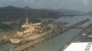 Photo of DOLE CALIFORNIA ship