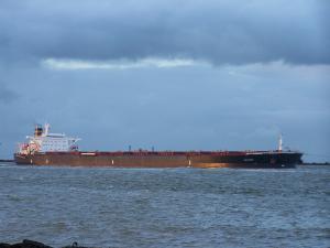 Photo of APOLLO STAR ship