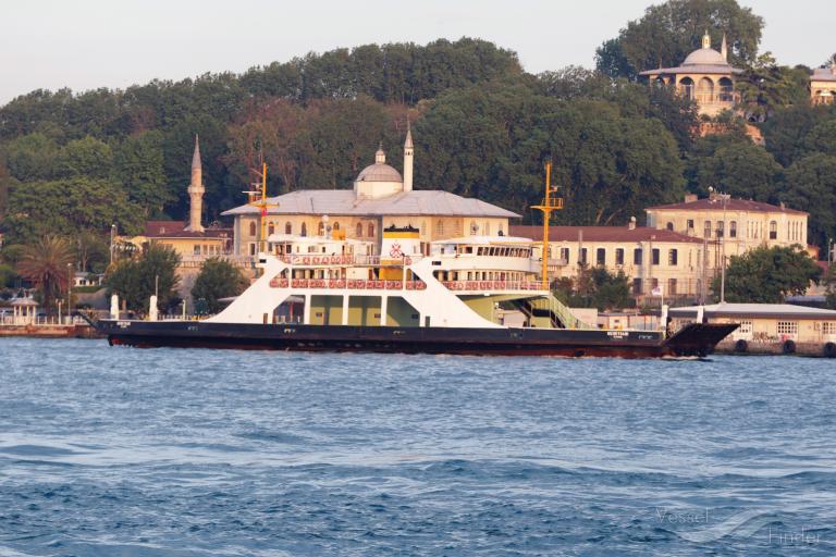OKMEYDANI photo