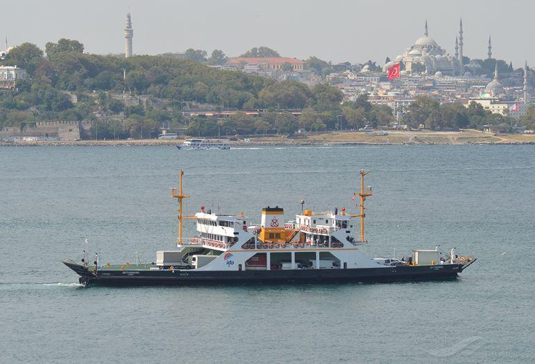 ZEYTINBURNU photo