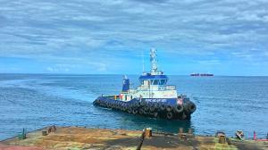 Photo of PANCARAN 110 ship