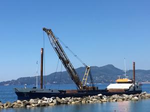 Photo of ANNAMARIA Z ship