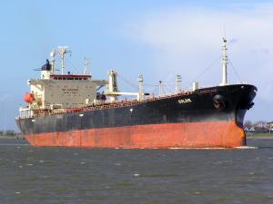Photo of MARTHA TENDER ship